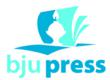 BJU Press Launches New Heritage Studies Product Line