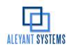 Aleyant Systems