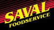 Saval Foodservice Named Premier Distributor of Roseda Beef for...