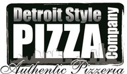 Detroit Style Pizza Co.