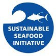 'Tis the Season to Celebrate Seafood at the Next South Carolina Aquarium Sustainable Seafood Dinner
