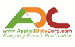 Key Food Stores Co-Operative Selects ADC's InterScale Scales Manager System