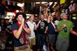 World Cup 2012 at Fado Irish Pub