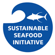 Sustainable Summer Taste Is on the Menu Downtown at Michael's on the Alley at the Next South Carolina Aquarium Sustainable Seafood Dinner