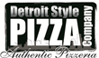Detroit Style Pizza Co. Invites Rocker Jack White To Enjoy A Detroit...