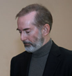 Joseph Orbi
