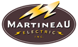 Martineau Electric Wins ABC New Hampshire/Vermont Excellence Award