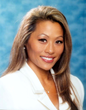 Historic Night For Cosmetic Dentistry by Appointing First Minority Female President