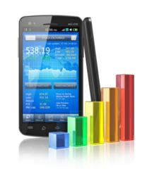 Key to Apples Growth, Technology Report by Profit Confidential, a Leading Financial Newsletter