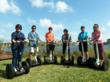 WeGoPlaces Tourism, LLC adds Segway Tours in the U.S. and Canada to...