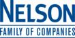 Nelson Family of Companies