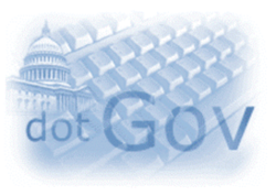 Government Backlinks