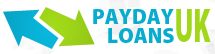 payday-loans.uk.org