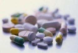 Pharmacology @ ScienceIndex.com