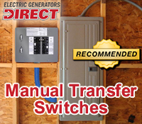 manual transfer switch, manual transfer switches, best manual transfer switch, best manual transfer switches