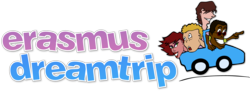 Erasmus Dreamtrip