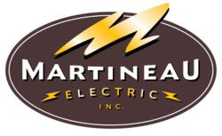 Martineau Electric is a full service commercial and industrial electrical contracting firm servicing the Northeast United States.