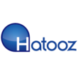 Hatooz.com Announces Launch of Innovative Collectively-Binding Social Platform