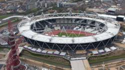 London 2012 confirms ticket timeline