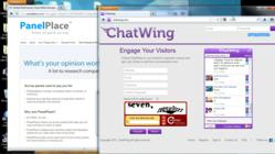 chat box, shout box, chatrooms, free chatroom, website chat, free chat box