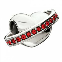 Chianti Dolce Vita Chamilia Bead is a hit for Mother's Day