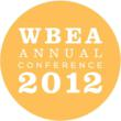 Women's Business Enterprise Alliance  (WBEA) Announces Keynote Speaker for Annual Conference
