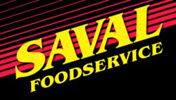 Saval foodservice