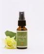 Omyst® Healing Herbal First Aid Spray - 'Let the healing begin'