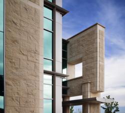 Oldcastle 174 Architectural Renames Masonry Unit Cordova Stone