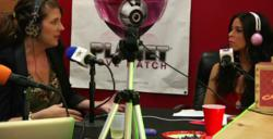 Love Stylist on Planet Love Match Radio