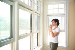 Replace inefficient windows