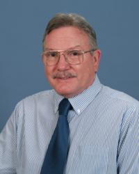Dr. Randall Kline, Coast Dental Napa