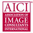 Association of Image Consultants International (AICI)