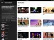 Whats Hot / Squrl 2.3 iPad