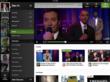 Video Player / Squrl 2.3 iPad