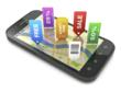 Publicity Monster Offers Free Google Places Optimisation and Management
