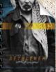 Little Town of Bethlehem Documentary by Oklahoma Company-M3 new media oklahomas online PR firm