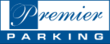 Premier Parking Offers Tennessee Titans Season Parking Passes for...