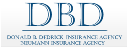 gI 83427 DBD Donald B. Dedrick Insurance Agency Connects Its Local Community through Social Media