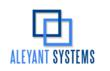 Aleyant Systems Adds Chief Technology Officer