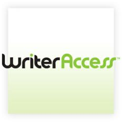 WriterAccess