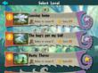 30 Stunning levels to choose from