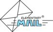 Elementary Mail - Mail Made Easy