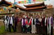 Conscious Journeys Now Offers Student Trips and Tibetan Homestays
