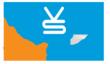VendScreen Logo