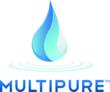 Multipure Recognizes Top Distributors