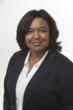 Andrea Mulkey, National Director, EDWorks Fast Track