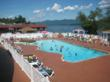 Memorial Day Weekend, Kickoff to Summer in Lake George, New York