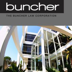 Buncher Law Corporation_logo
