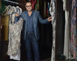 custom closets naeem khan closet factory
